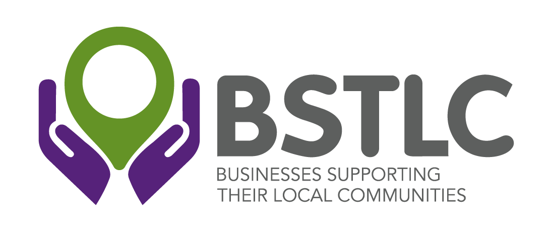 BSTLC CIC - Businesses Supporting Their Local Community
