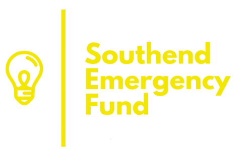 Fund Ambassadors for the Southend Emergency Fund
